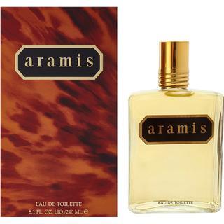 Aramis Classic EdT 240ml