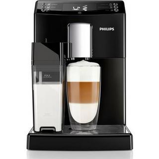 Philips Series 3100 EP3551
