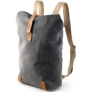 Brooks Pickwick Bag 12L
