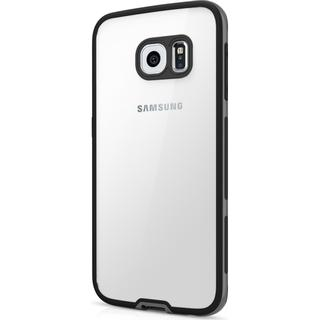 ItSkins Venum Reloaded Case (Galaxy S7)