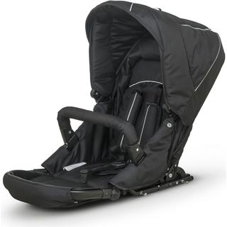 Trille Dream/Hippa Seat