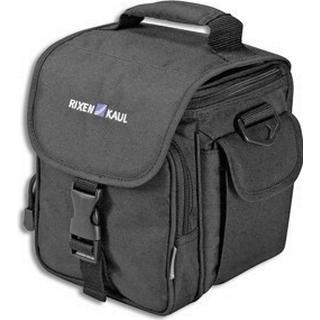 Klickfix Allrounder Mini Handlebar Bag 3.5L