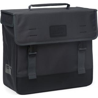 New Looxs Origin Single Portable Bag 17L