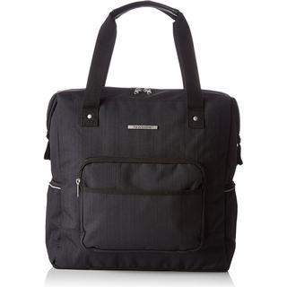 New Looxs Camella Bag 24.5L