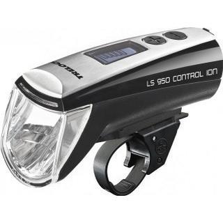 Trelock LS 950 Control ION