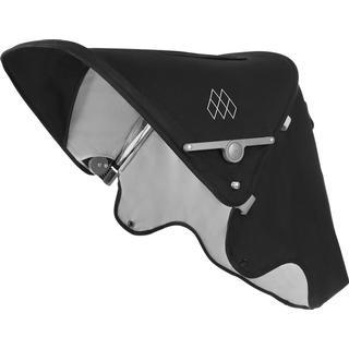 Maclaren Techno XLR Hood