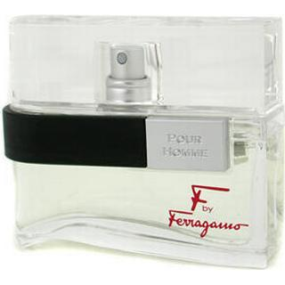 Salvatore Ferragamo F by Ferragamo Pour Homme EdT 30ml