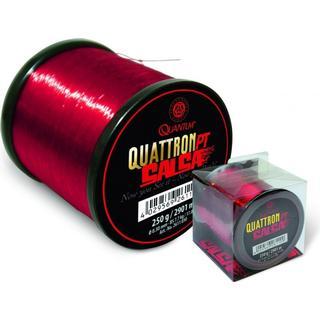 Quantum Quattron Salsa 0.40mm 1632m