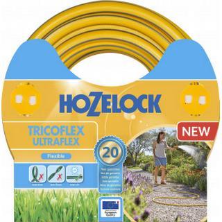 "Hozelock Ultraflex 19mm (3/4"") 25m"