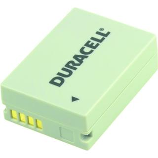 Duracell DRC10L