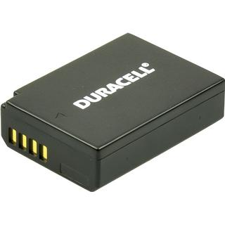 Duracell DR9967