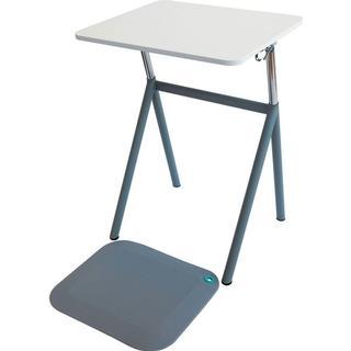 Matting Standup Skrivebord