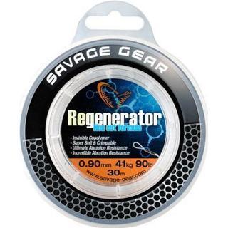 Savage Gear Regenerator Mono 1.17mm 30m