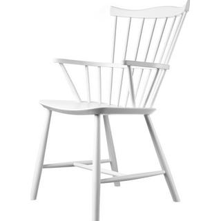 Fdb Design J52B Køkkenstol