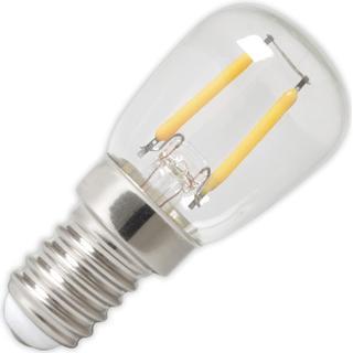 Calex 424998 LED Lamp 1W E14