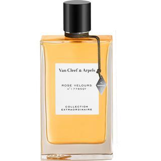 Van Cleef & Arpels Rose Velours EdP 75ml