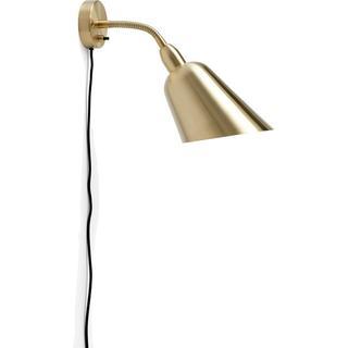 &Tradition Bellevue AJ9 Væglamper