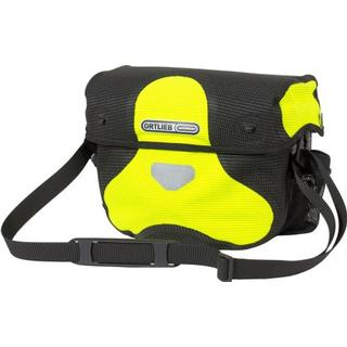 Ortlieb Ultimate 6 M High Visibility Handlebar Bag 7L