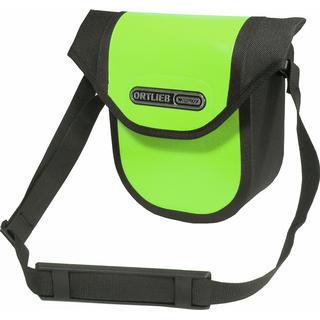 Ortlieb Ultimate 6 Compact Handlebar Bag 2.7L