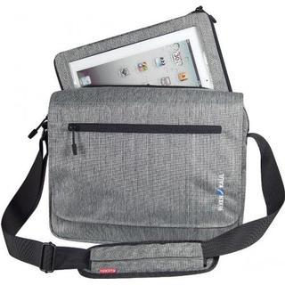 Klickfix Padbag Handlebar Bag 5.5L
