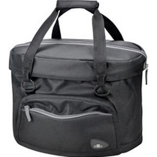 Klickfix Shopper Fashion Handlebar Bag 21L