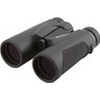 Welter CL 8x42
