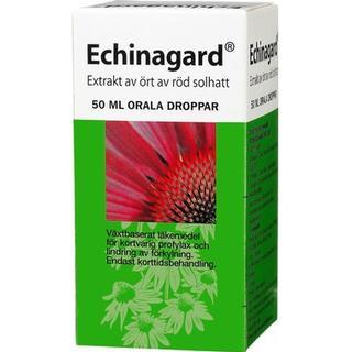 Echinagard 50ml