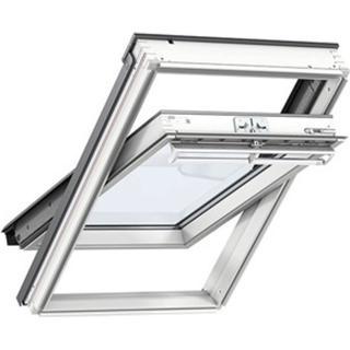 Velux MK06 GGL 2050 Aluminium Vippevindue 78x118cm