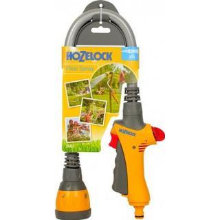 Hozelock Flexi Spray 2683