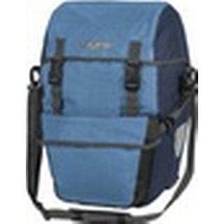Ortlieb Packer Plus 40L