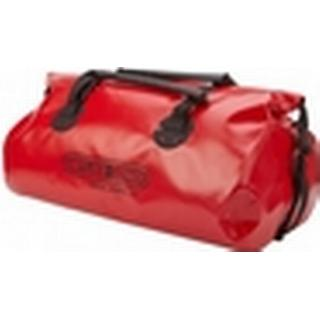 Ortlieb Rack Pack 31L