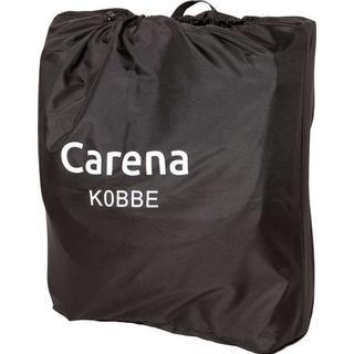 Carena Kobbe Travelbag