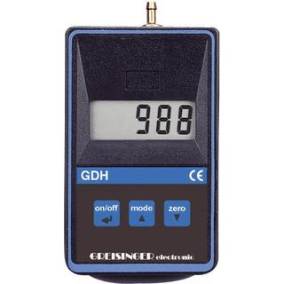 Greisinger GDH 200-14