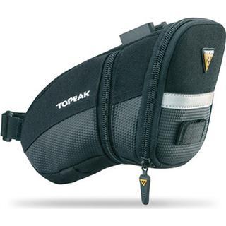 Topeak Aero Wedge Saddle Bag 1.31L