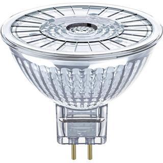 Osram Superstar LED Lamp 3W GU5.3