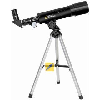 National Geographic Telescope 50/360