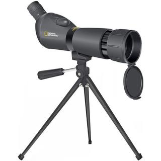 National Geographic Spotting Scope 20-60x60