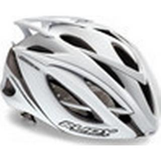Rudy Project Racemaster MIPS