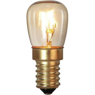 Star Trading 360-56 LED Lamp 25W E14