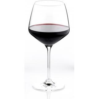 Holmegaard Perfection Rødvinsglas 59 cl 6 stk