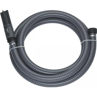 Gardena Suction Hose With Check Valve 7m