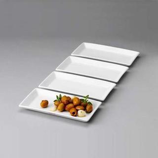 Aida Aroma Desserttallerken 4 stk