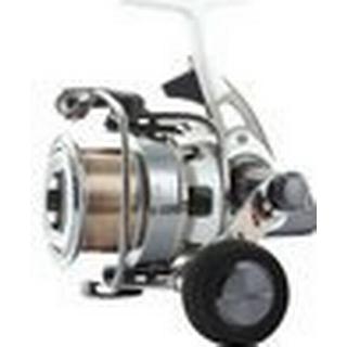 Okuma Fishing Trio Rex Salt-TXS60 FD