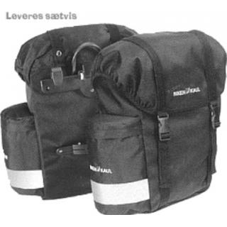 Klickfix Classic Side Bag 50L