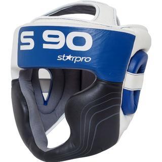 Starpro S90 Super Pro Head Guard XL
