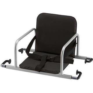 BabyDan Pram Seat