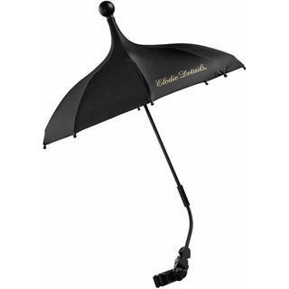 Elodie Details Stroller Parasol Brilliant Black