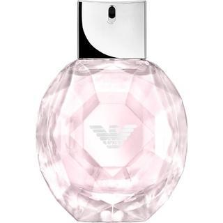 Giorgio Armani Emporio Armani Diamonds Rose EdT 30ml