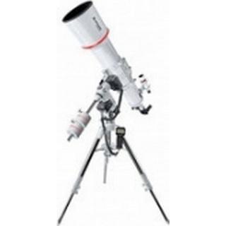 Bresser Messier AR-152L/1200