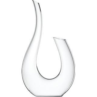 Spiegelau Origin Vinkaraffel 75 cl 21.5 cm